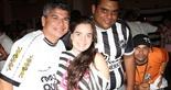 [13-05] Ceará 1 x 1 Fortaleza - Comemoração-05 - 4