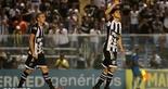 [19-02] Ceará 1 x 0 Botafogo-PB - 29