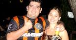 [13-05] Ceará 1 x 1 Fortaleza - Comemoração-05 - 9