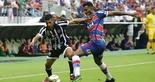 [08-04-2018] Fortaleza 1 x 2 Ceara - Primeiro tempo  - 31 sdsdsdsd  (Foto: Mauro Jefferson / Cearasc.com)