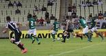 [21-07-2017] Ceará 0 x 1 Goiás  - 38  (Foto: Lucas Moraes/cearasc.com)