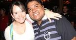[13-05] Ceará 1 x 1 Fortaleza - Comemoração-05 - 13