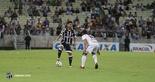 [20-10-2017] Ceara 2 x 2 Figueirense - 16 sdsdsdsd  (Foto: Lucas Moraes / Cearasc.com)