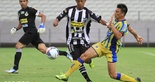 [17-03] Ceará 5 x 1 Horizonte - 02 - 5