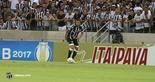 [20-10-2017] Ceara 2 x 2 Figueirense - 17  (Foto: Lucas Moraes / Cearasc.com)