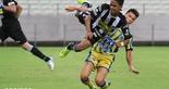 [17-03] Ceará 5 x 1 Horizonte - 02 - 6