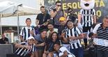 [30-04-2017] Esquenta do Vozão 2 - 12  (Foto: Bruno Aragão / CearáSC.com)
