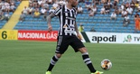 [06-02] Ceará 2 x 0 Tiradentes - 29  (Foto: Christian Alekson / CearaSC.com)