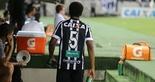 [25-11-2017] Ceara 1 x 0 ABC part. 2 - 27  (Foto: Lucas Moraes / Cearasc.com)