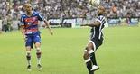 [08-04-2018] Fortaleza 1 x 2 Ceara - Primeiro tempo  - 33 sdsdsdsd  (Foto: Mauro Jefferson / Cearasc.com)