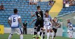 [06-02] Ceará 2 x 0 Tiradentes - 30  (Foto: Christian Alekson / CearaSC.com)