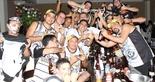 [13-05] Ceará 1 x 1 Fortaleza - Comemoração-05 - 20