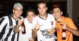 [13-05] Ceará 1 x 1 Fortaleza - Comemoração-05 - 26