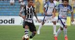 [06-02] Ceará 2 x 0 Tiradentes - 31  (Foto: Christian Alekson / CearaSC.com)
