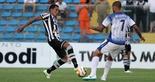 [06-02] Ceará 2 x 0 Tiradentes - 32
