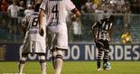 [19-02] Ceará 1 x 0 Botafogo-PB - 30  (Foto: Christian Alekson/CearaSC.com)