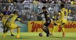 [15-01] Ceará 3 x 0 Itapipoca - 46