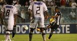 [19-02] Ceará 1 x 0 Botafogo-PB - 31  (Foto: Christian Alekson/CearaSC.com)