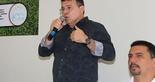 [15-03-2017] Reunião com grupo de torcedores - 13  (Foto: Bruno Aragão / CearáSC.com)