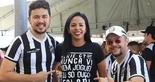 [30-04-2017] Esquenta do Vozão 2 - 29  (Foto: Bruno Aragão / CearáSC.com)
