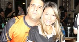 [13-05] Ceará 1 x 1 Fortaleza - Comemoração-06 - 6