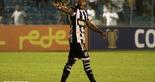 [19-02] Ceará 1 x 0 Botafogo-PB - 32  (Foto: Christian Alekson/CearaSC.com)