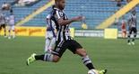 [06-02] Ceará 2 x 0 Tiradentes - 33  (Foto: Christian Alekson / CearaSC.com)