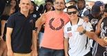 [30-04-2017] Esquenta do Vozão 2 - 33  (Foto: Bruno Aragão / CearáSC.com)