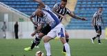 [06-02] Ceará 2 x 0 Tiradentes - 34  (Foto: Christian Alekson / CearaSC.com)