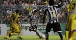 [15-01] Ceará 3 x 0 Itapipoca - 49
