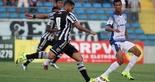 [06-02] Ceará 2 x 0 Tiradentes - 35  (Foto: Christian Alekson / CearaSC.com)