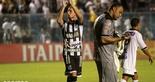 [19-02] Ceará 1 x 0 Botafogo-PB - 33  (Foto: Christian Alekson/CearaSC.com)