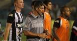 [19-02] Ceará 1 x 0 Botafogo-PB - 34  (Foto: Christian Alekson/CearaSC.com)