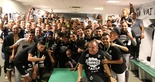 [08-04-2018] Fortaleza 1 x 2 Ceará - Comemoração - 30  (Foto: Mauro Jefferson / CearaSC.com)