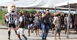 [30-04-2017] Esquenta do Vozão 2 - 52  (Foto: Bruno Aragão / CearáSC.com)