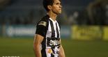 [19-02] Ceará 1 x 0 Botafogo-PB - 35