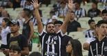 [20-10-2017] Ceará 2 x 2 Figueirense - Torcida - 8  (Foto: Lucas Moraes /cearasc.com )