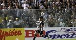 [15-01] Ceará 3 x 0 Itapipoca - 52  (Foto: Christian Alekson/CearáSC.com)