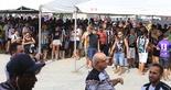 [30-04-2017] Esquenta do Vozão 2 - 55  (Foto: Bruno Aragão / CearáSC.com)