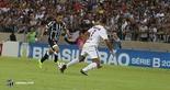 [20-10-2017] Ceara 2 x 2 Figueirense - 24  (Foto: Lucas Moraes / Cearasc.com)