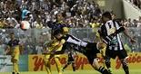 [15-01] Ceará 3 x 0 Itapipoca - 54  (Foto: Christian Alekson/CearáSC.com)