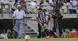 [16-06-2017] Ceara 1 x 1 Luverdense - 3  (Foto: Lucas Moraes /cearasc.com)