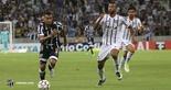 [20-10-2017] Ceara 2 x 2 Figueirense - 25  (Foto: Lucas Moraes / Cearasc.com)