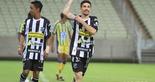 [17-03] Ceará 5 x 1 Horizonte - 02 - 13