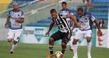 [06-02] Ceará 2 x 0 Tiradentes - 36  (Foto: Christian Alekson / CearaSC.com)