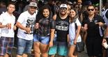 [30-04-2017] Esquenta do Vozão - 27  (Foto: Bruno Aragão / CearáSC.com)