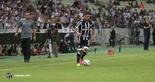[20-10-2017] Ceara 2 x 2 Figueirense - 27 sdsdsdsd  (Foto: Lucas Moraes / Cearasc.com)