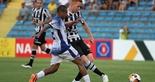 [06-02] Ceará 2 x 0 Tiradentes - 37  (Foto: Christian Alekson / CearaSC.com)