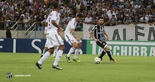 [20-10-2017] Ceara 2 x 2 Figueirense - 29 sdsdsdsd  (Foto: Lucas Moraes / Cearasc.com)
