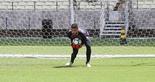 [18-05-2018]TreinoCastelao - 15  (Foto: Felipe Santos / cearasc.com)